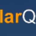 Go Solar Quotes (@gosolarquotes) Avatar