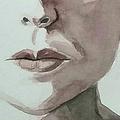 Blanca (@bhidra) Avatar