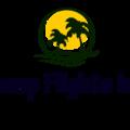 Cheap Flights Info (@cheapflightsinfo) Avatar