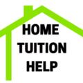 Home Tuition in Chandigarh (@hometuitioninchandigarh) Avatar