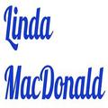 Linda MacDonald (@lindamacdonald4) Avatar