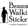 Brazos Walking Sticks (@brazoswalkingstick) Avatar