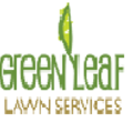 Green Leaf Lawn Services (@greenleaf07) Avatar