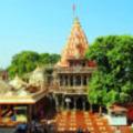 Mahakaleshwar Omkareshwar Tour Package (@mahakaleshwar) Avatar