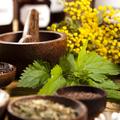 Buy Ayurvedic Herbs (@buyayurvedicherbs) Avatar