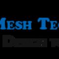 Meshtechnology (@meshtechnology) Avatar