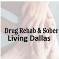 Drug Rehab And Sober Living Dallas (@drugrehabd) Avatar