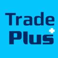 Trader  (@traderplus) Avatar