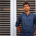 Prasad Gulha (@prasadgullis) Avatar