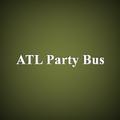 Atlanta Party Bus (@atlantapartybusga) Avatar