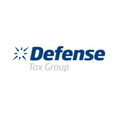(@defensetaxgroup) Avatar