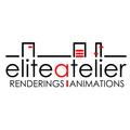 Elite Atelier (@eliteatelier) Avatar
