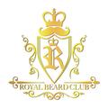 Royal Beard Club (@royalbeardclub) Avatar