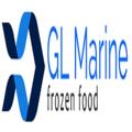 GL Marine (@glmarine) Avatar
