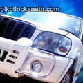 Norfolk CT Locksmith (@norfolkctloc) Avatar