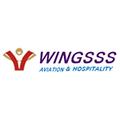 Wingsss Aviation & Hospitality (@wingsssaviation001) Avatar