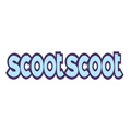 Scoot Scoot (@scooterinsurance) Avatar