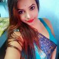 Riya Bhatt (@bangalorelover19) Avatar