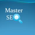 Master SEO (@masterseouk) Avatar