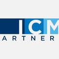 ICM Partners  (@icmpartners) Avatar