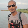 Chami Wasantha  (@chamiwasantha) Avatar