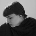 Almudena (@almudena_cuenca) Avatar