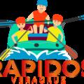 Rapidos Veracruz (@rapidosveracruz) Avatar