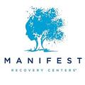 (@manifestcenters) Avatar