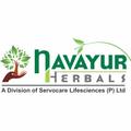 Navayur Herbals (@navayurherbals) Avatar