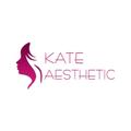 Kateaesthetic (@kateaestheticuk) Avatar