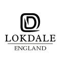 LOKDALE LTD (@lokdaleltd) Avatar