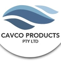 Cavco (@cavco) Avatar