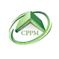 Charlotte Peterswald Property Management (@charlottepeter) Avatar