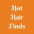 hothairfin (@hothairfinds) Avatar