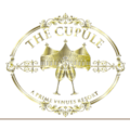The Cupule (@thecupule) Avatar