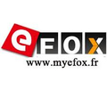 Myefox (@myefox) Avatar