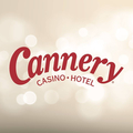 Cannery Hotel and Casino (@cannerycasino) Avatar