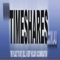Timeshares (@timeshares) Avatar