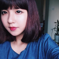 SelenaMin (@selenamina) Avatar