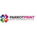 Parrot Print (@parrotprint) Avatar