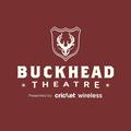 Buckhead Theatre  (@buckheadtheatre) Avatar