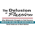 The Delusion of Passion (@delusionofpassion) Avatar