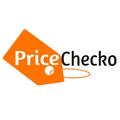 Pricechecko (@pricechecko) Avatar