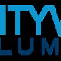 Citywide Plumbing (@citywideplumbingsfbay) Avatar