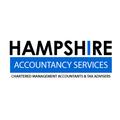 Hampshire Accountancy Services (@hampshireaccountancyservices) Avatar