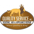 Quality Service Inc. (@mrqualityservice) Avatar