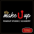 Make U Up Makeup Studio & Academy (@makeuupsalon) Avatar