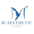 M Aesthetic Clinic (@maesthetic) Avatar