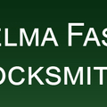 Selma Fast Locksmith (@selmaloc) Avatar
