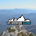 Life Adventure Guiding (@lifeadventureguiding) Avatar